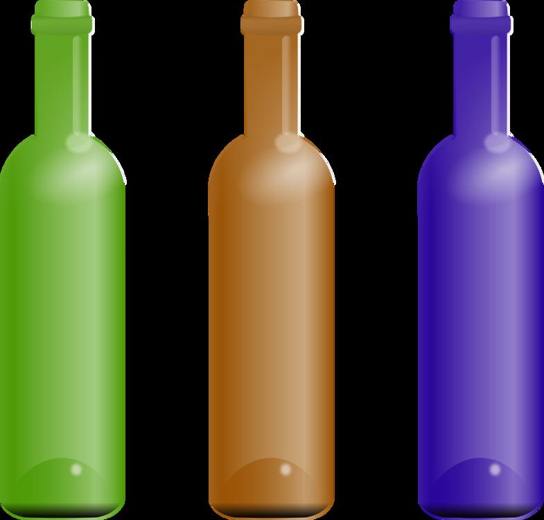 Plastic Bottle,Glass Bottle,Cylinder