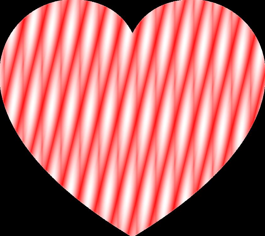 Heart Blog Html Hyperlink Bbcode Free Commercial Clipart Heart