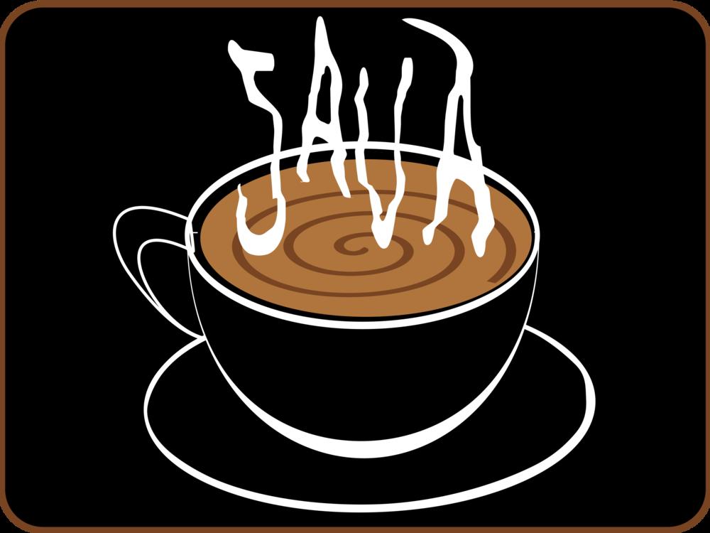Flat White,Coffee,Cappuccino