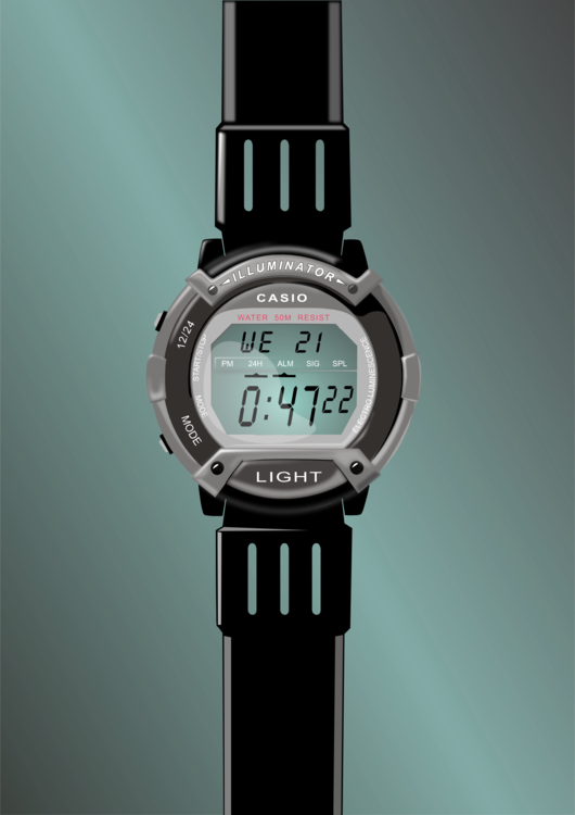 Watch Accessory,Measuring Instrument,Dive Computer
