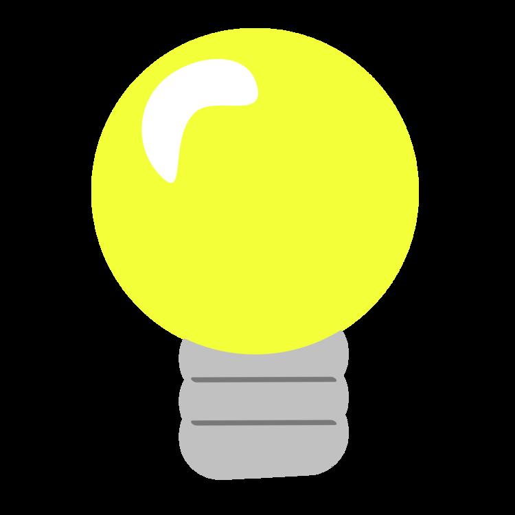 Yellow,Logo,Circle
