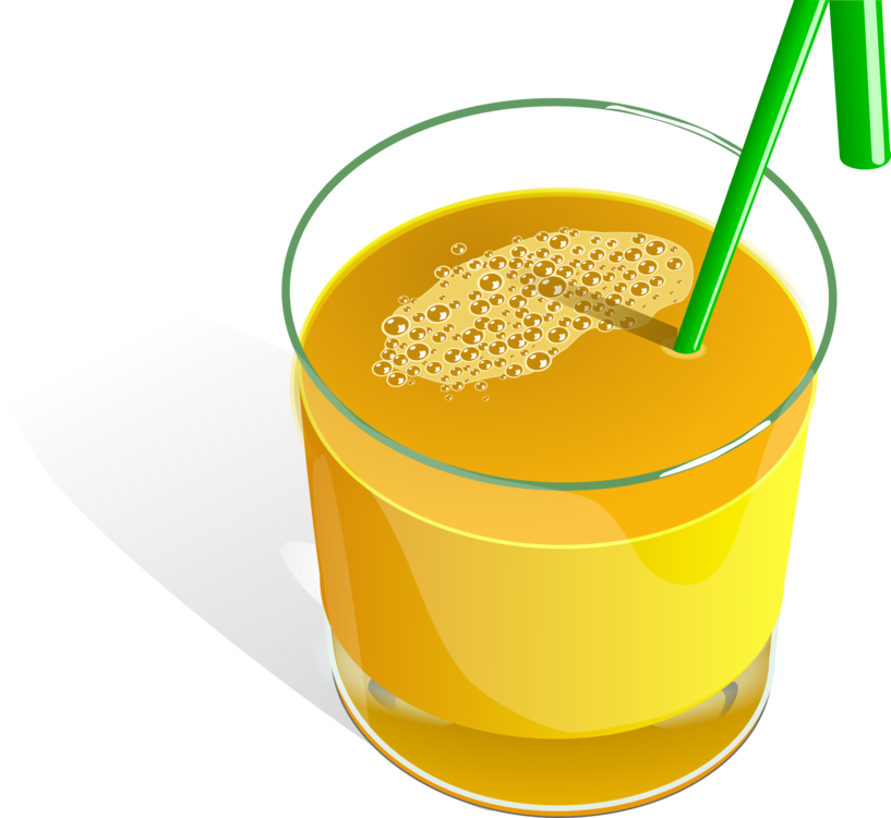 Juice,Drink,Orange Drink
