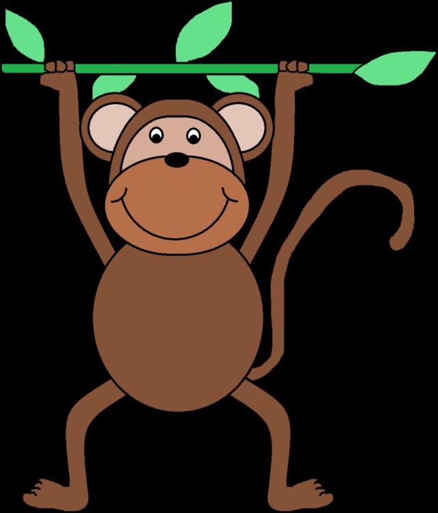 gandhi s three monkeys chimpanzee three wise monkeys download free rh kisscc0 com chimpanzee clipart free