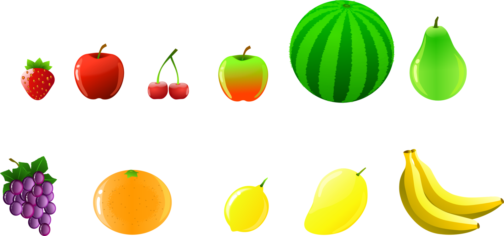 Accessory Fruit,Vegetarian Food,Commodity