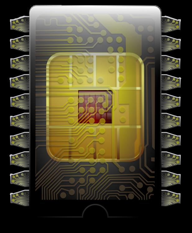 Metal,Electronics,Technology