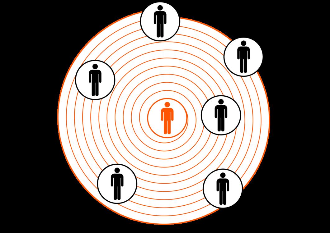 Area,Text,Circle