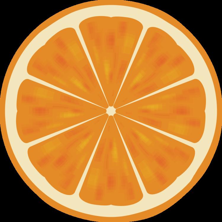 Symmetry,Area,Food