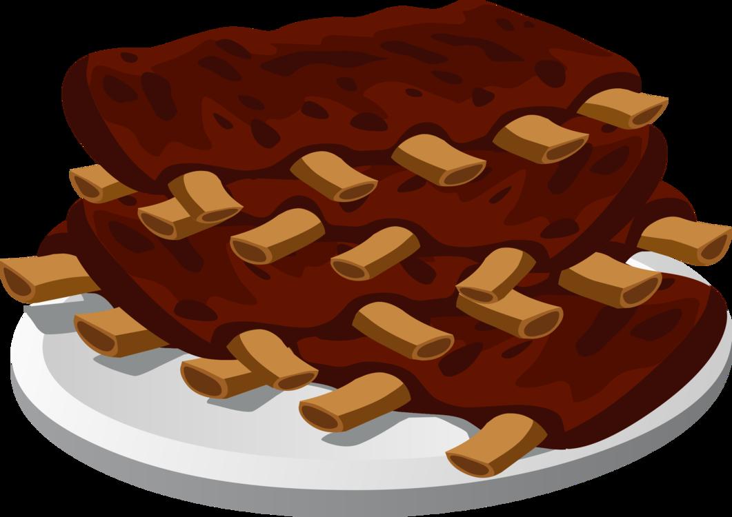 Food,Chocolate,Spare Ribs