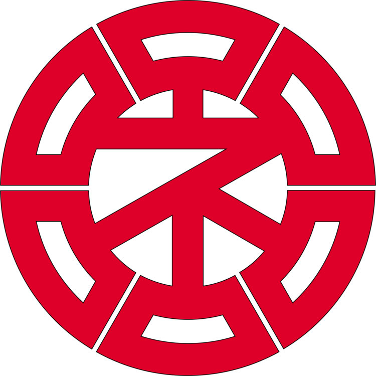 Area,Trademark,Symbol