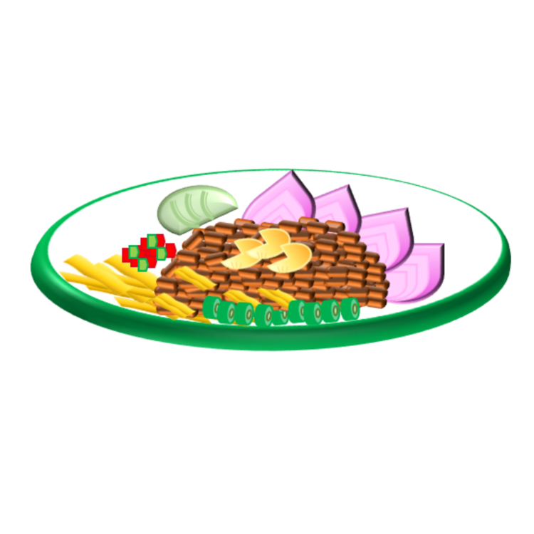 Cuisine,Food,Oval