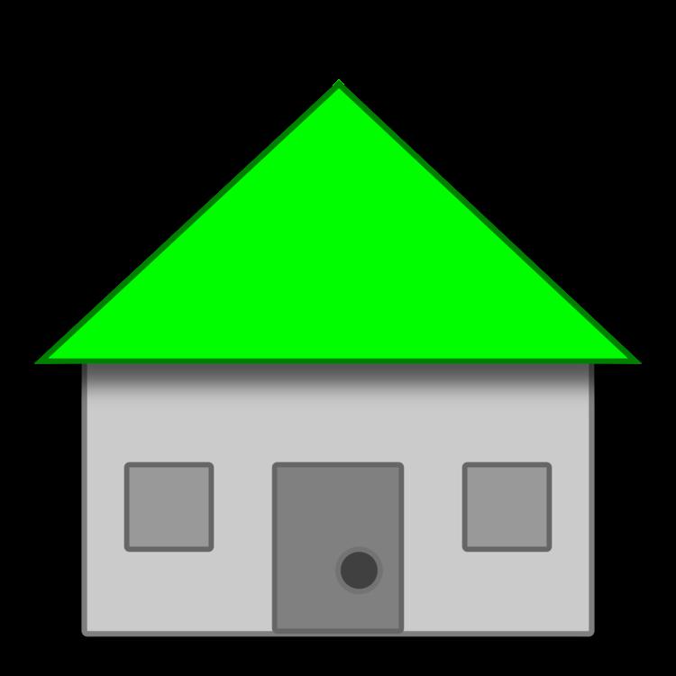 Shed,Triangle,Angle