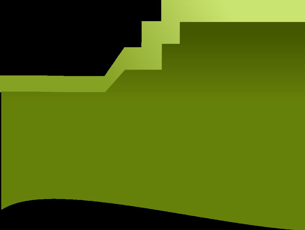Grass,Angle,Text