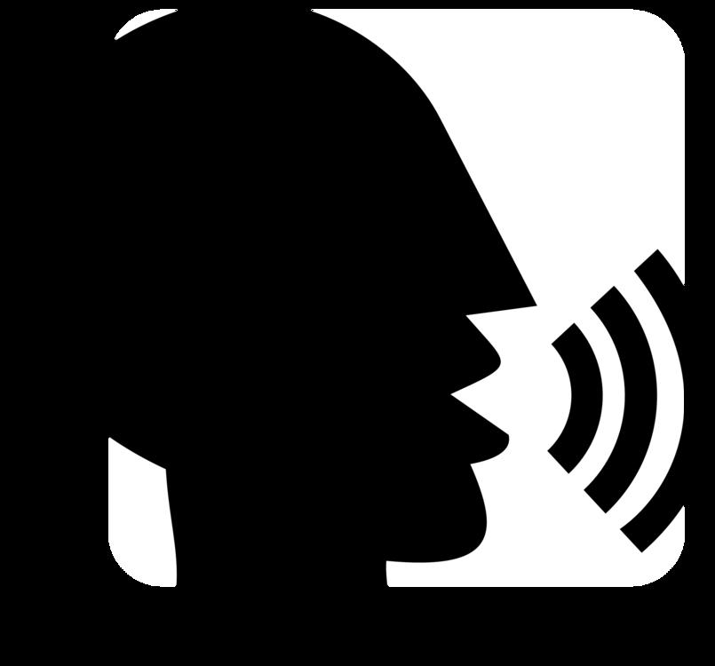 silhouette talking heads drawing person free commercial clipart rh kisscc0 com Talking Head Clip Art Talking Clip Art