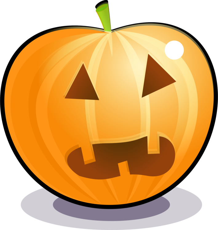 jack o lantern halloween pumpkins drawing free commercial clipart