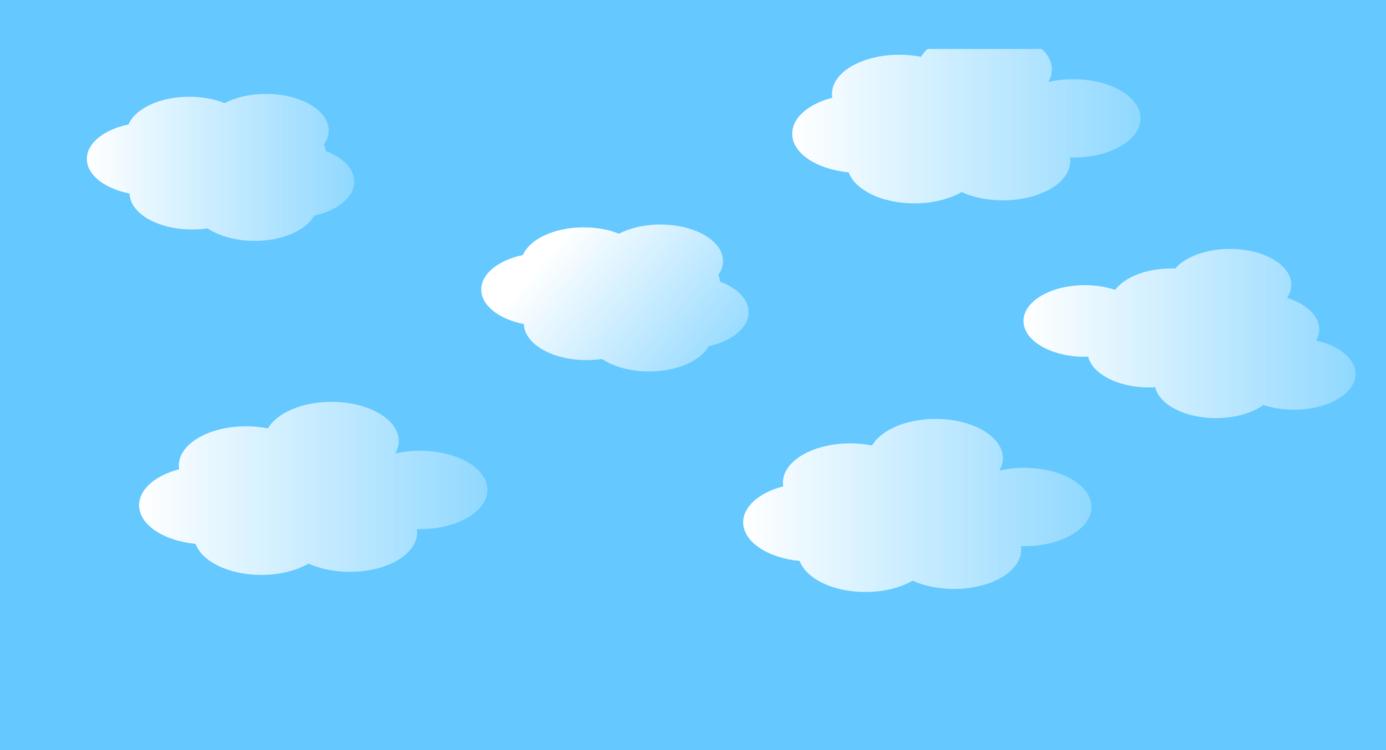 Blue,Sky,Daytime