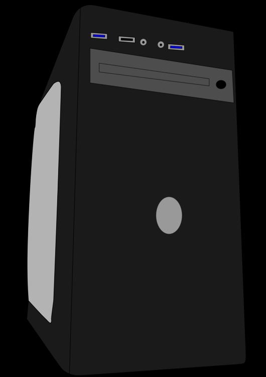 Electronic Device,Multimedia,Technology