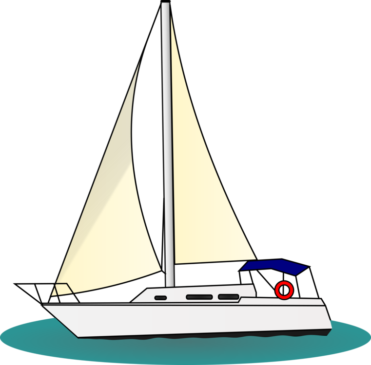 Skipjack,Watercraft,Sailing
