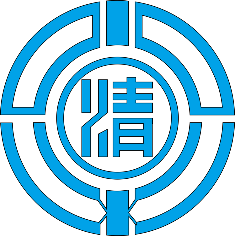 Symmetry,Area,Logo