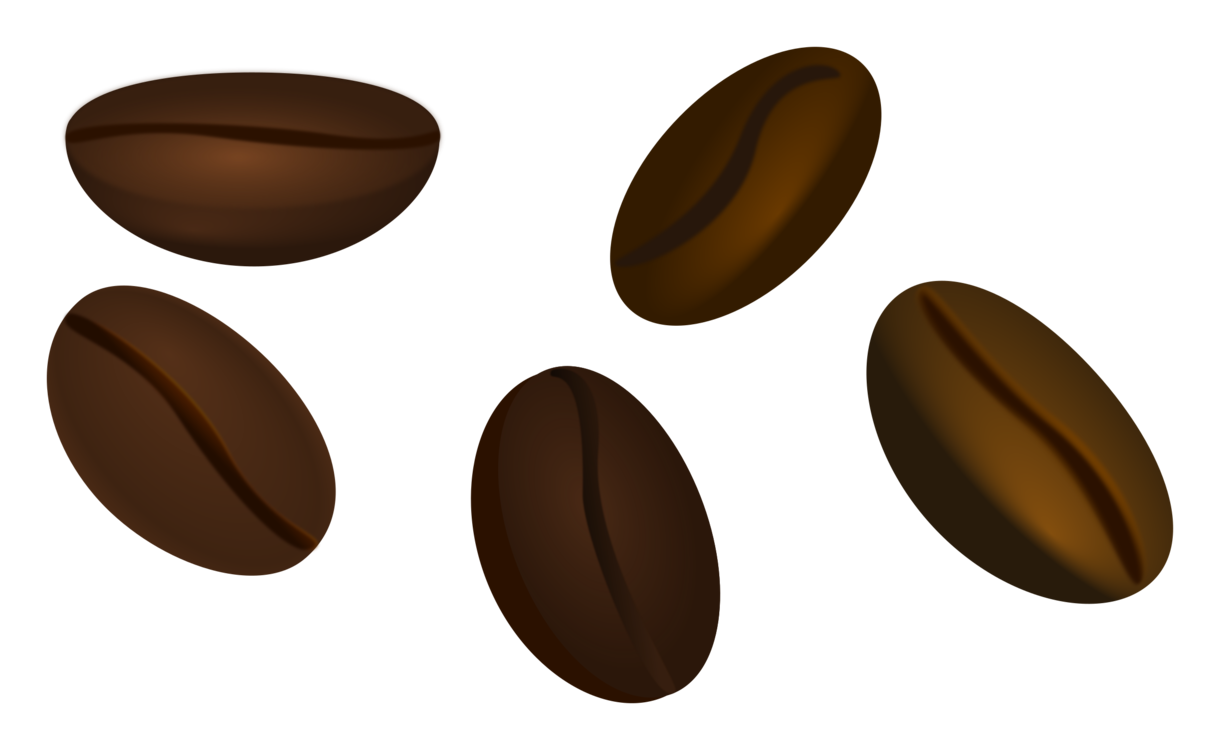 Brown,Coffee,Cafe