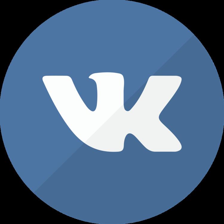 Blue,Symbol,Logo