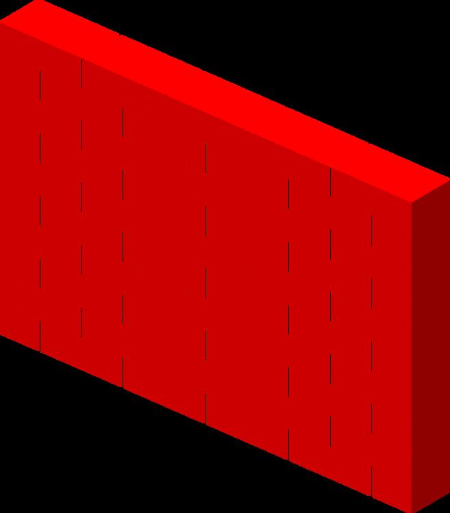 Brickwork,Angle,Area