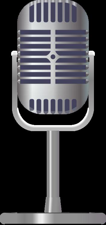 Microphone,Audio,Technology
