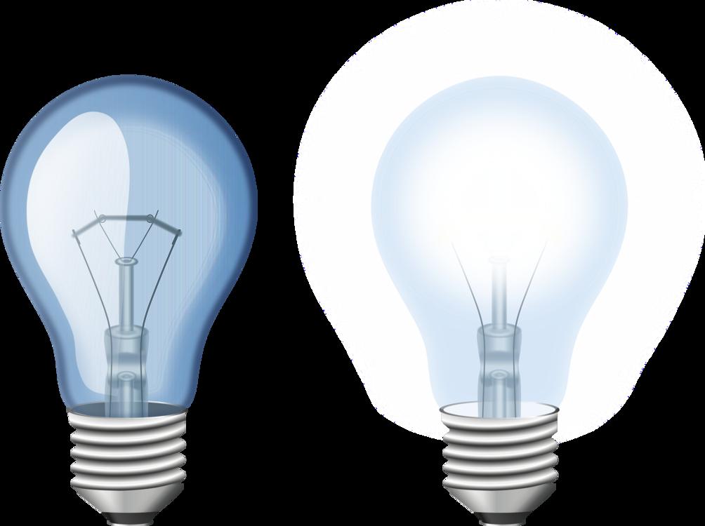 Light Bulb,Lighting,Energy