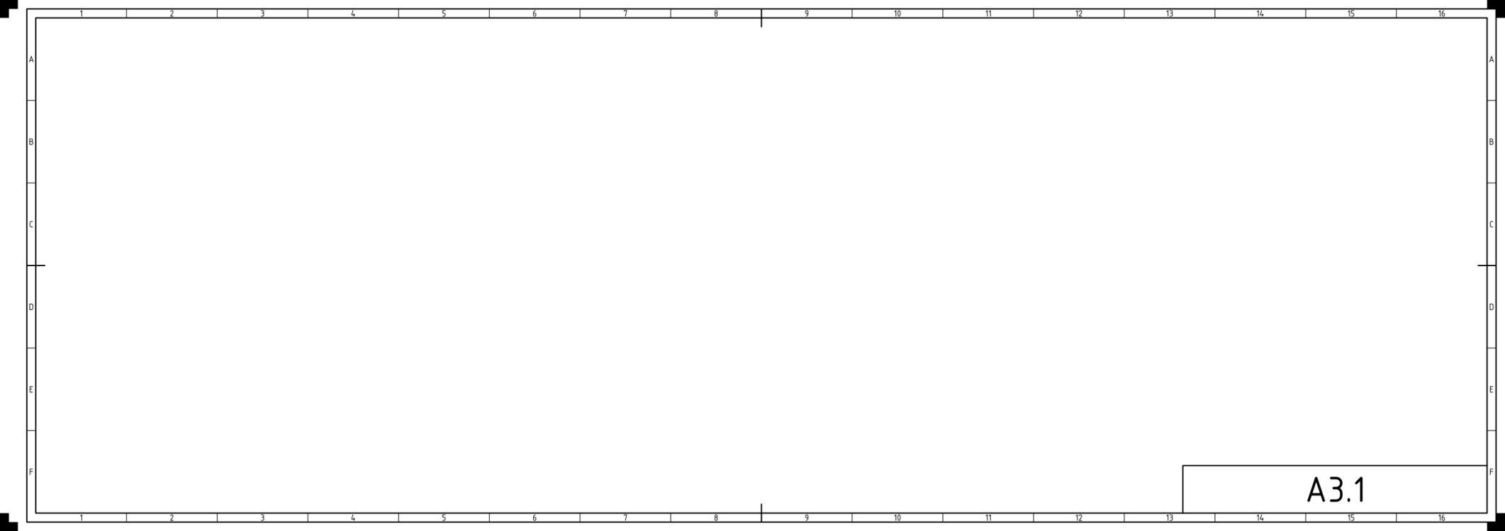 Square,Symmetry,Text