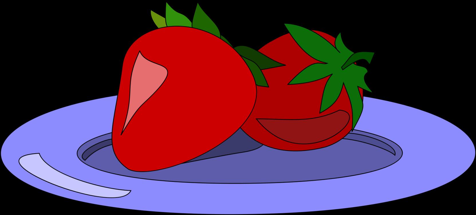 Plant,Flower,Food