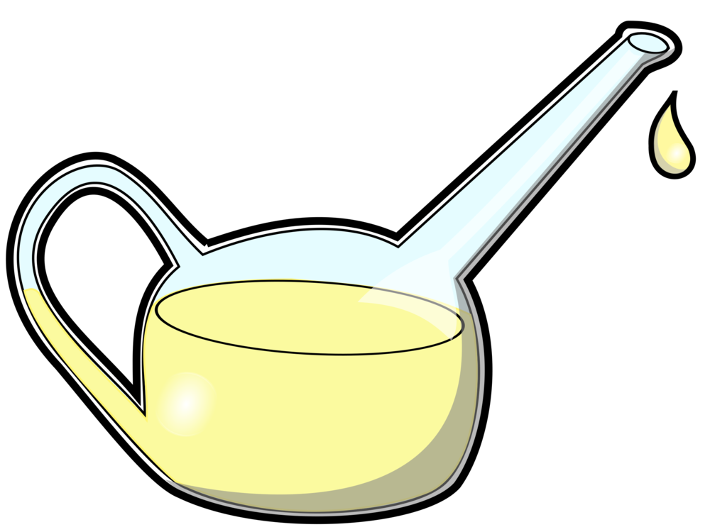 Cup,Food,Yellow