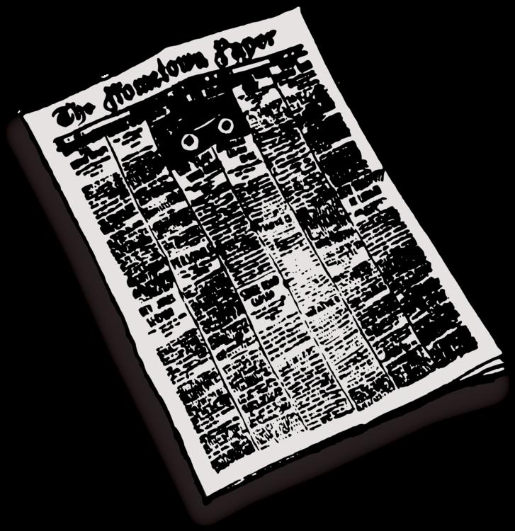 PAPERBOY DVDRIP GRATUIT TÉLÉCHARGER