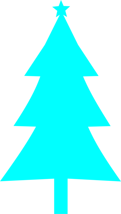Christmas Ornament,Symmetry,Tree