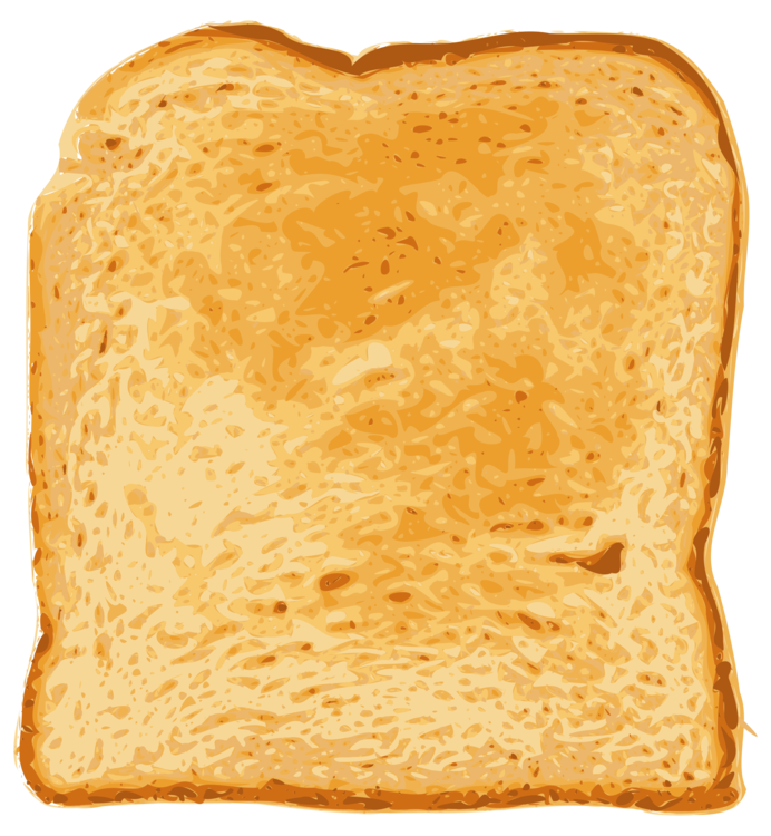 Toast,Commodity,Sliced Bread