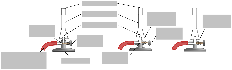 Angle,Diagram,Line