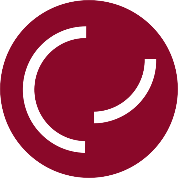 Logo Drawing Quiz Brand CC0 - Area,Text,Symbol CC0 Free Download