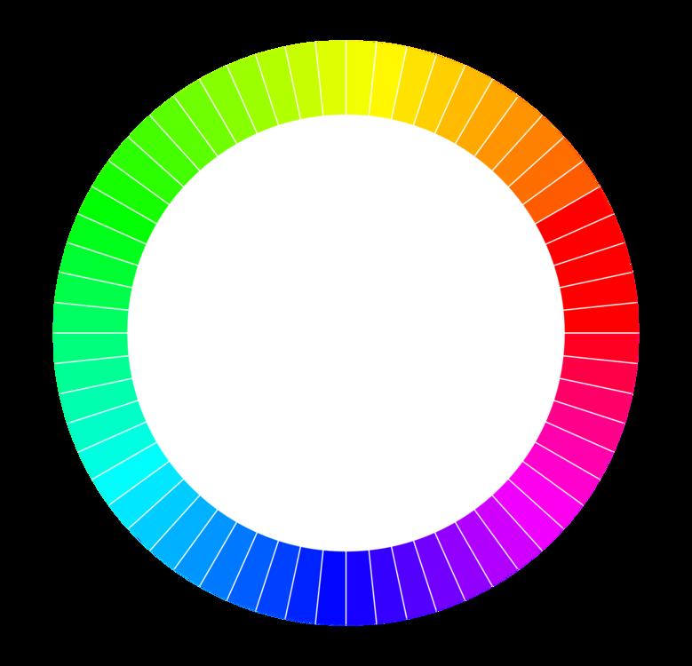 Graphic Design,Angle,Area