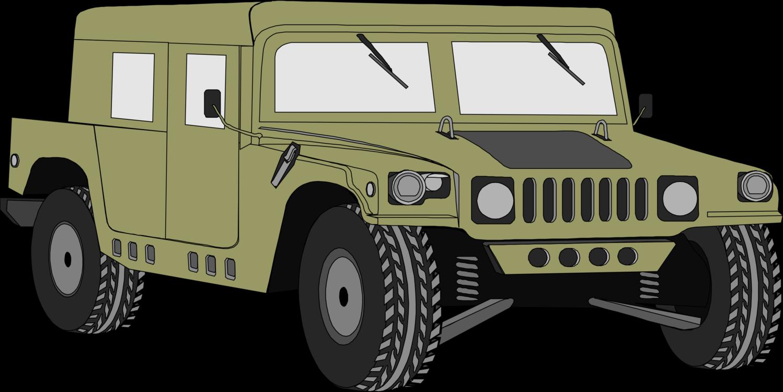 Automotive Exterior,Jeep,Military Vehicle