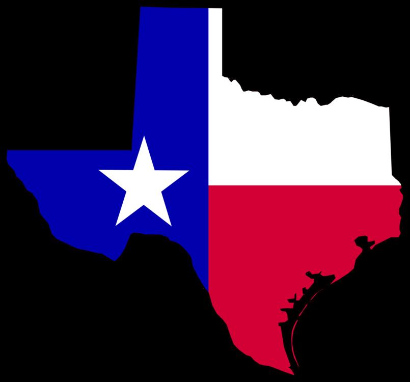 flag of texas flag of the united states national flag free rh kisscc0 com texas flag clip art coloring pages texas flag clip art free