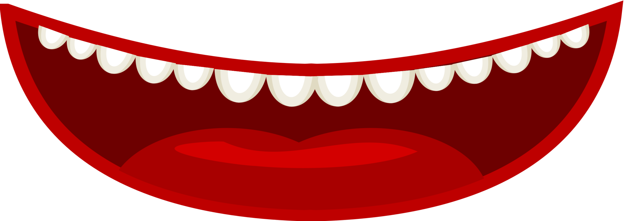 Organ,Jaw,Tooth