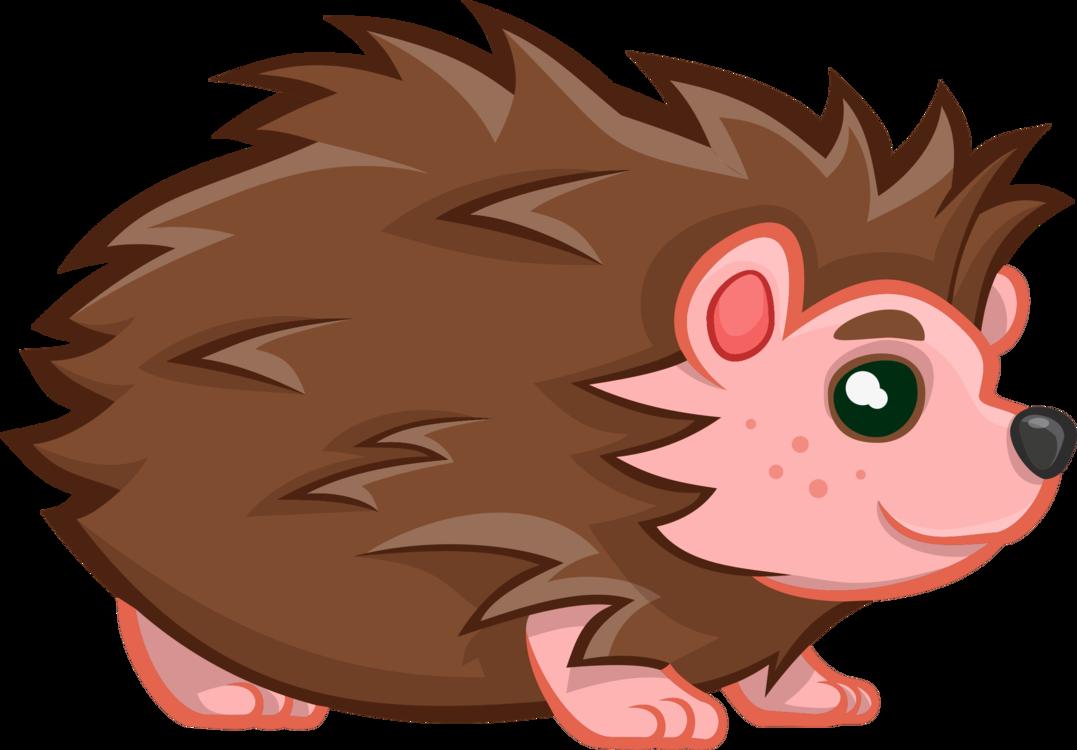 baby hedgehogs infant cuteness digital goods free commercial clipart rh kisscc0 com clipart hedgehog face clipart hedgehog black and white