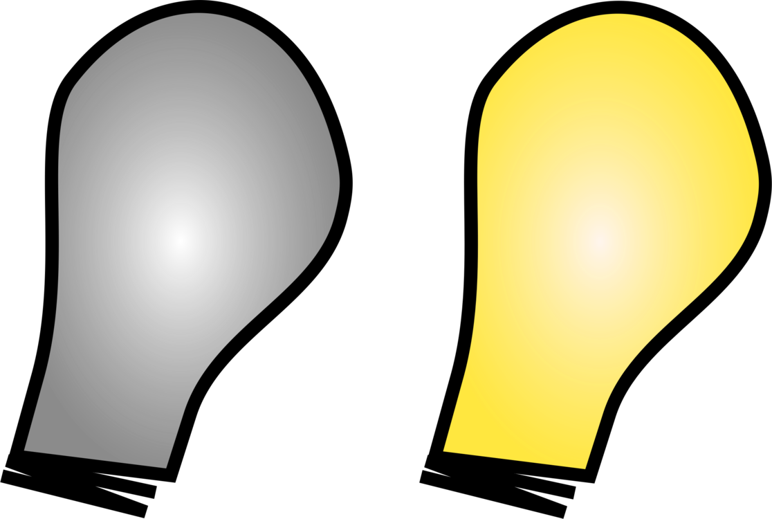 Line,Yellow,Light