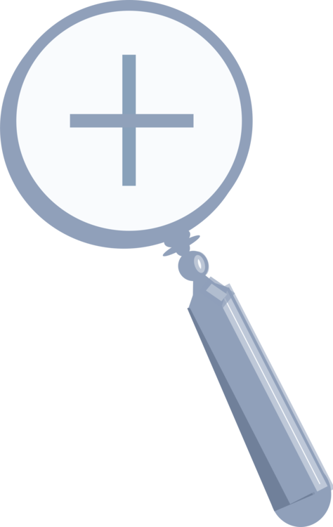 Angle,Symbol,Sign