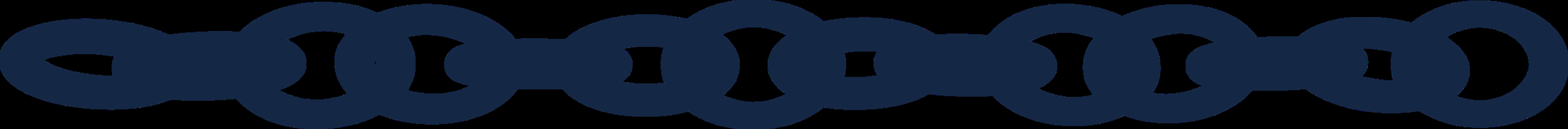 Text,Brand,Logo Clipart - Royalty Free SVG / Transparent