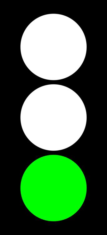 Symbol,Circle,Black