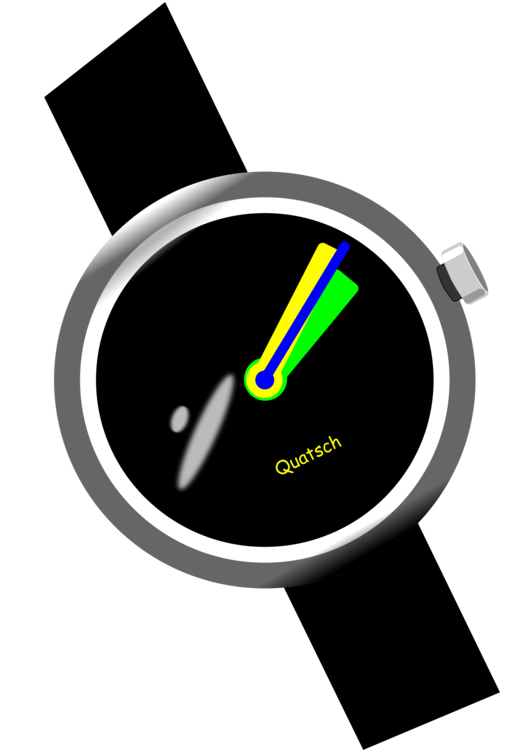 Brand,Watch,Computer Icons