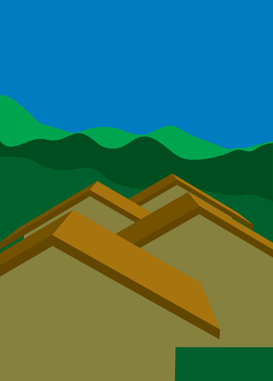 Triangle,Biome,Angle
