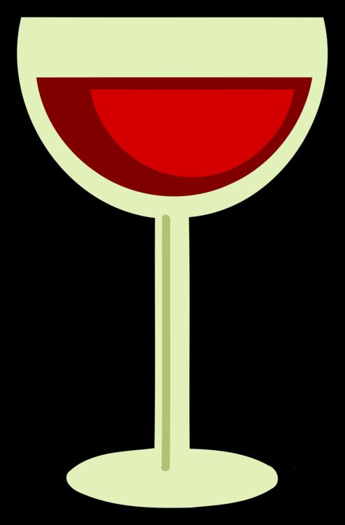 Champagne Stemware,Area,Drinkware