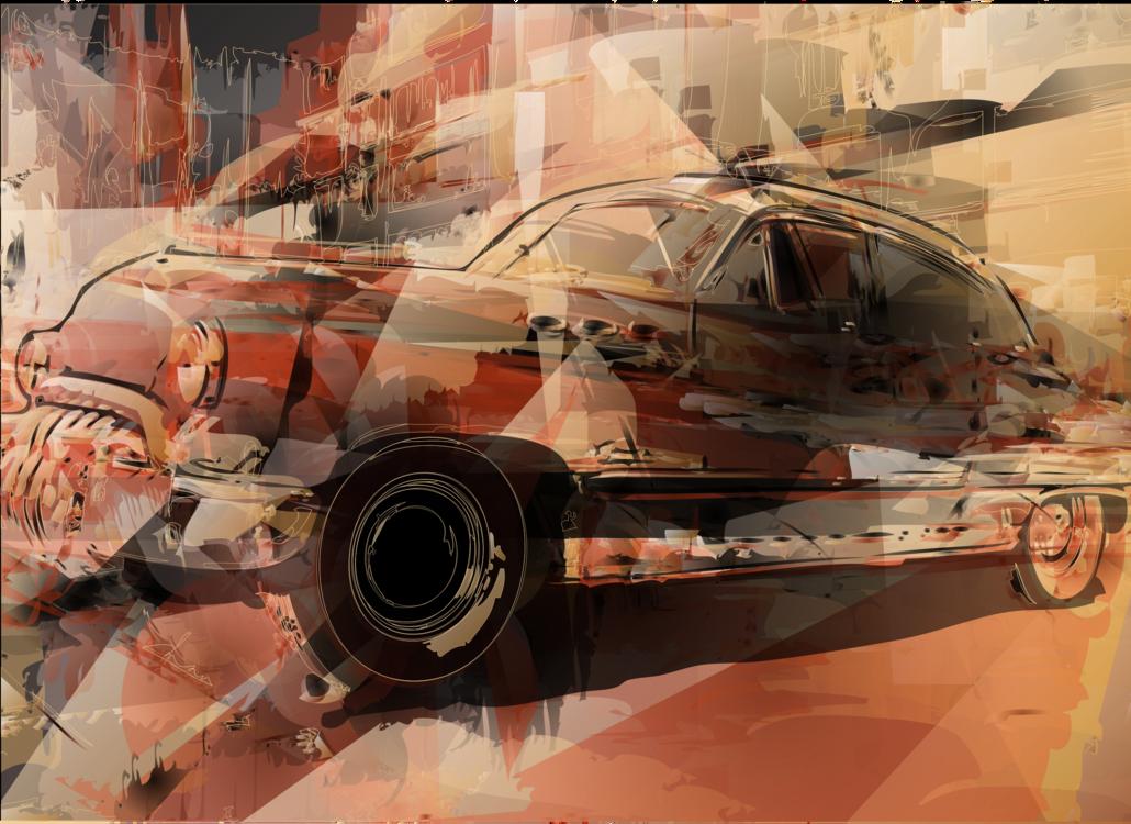 Engine,City Car,Automotive Exterior