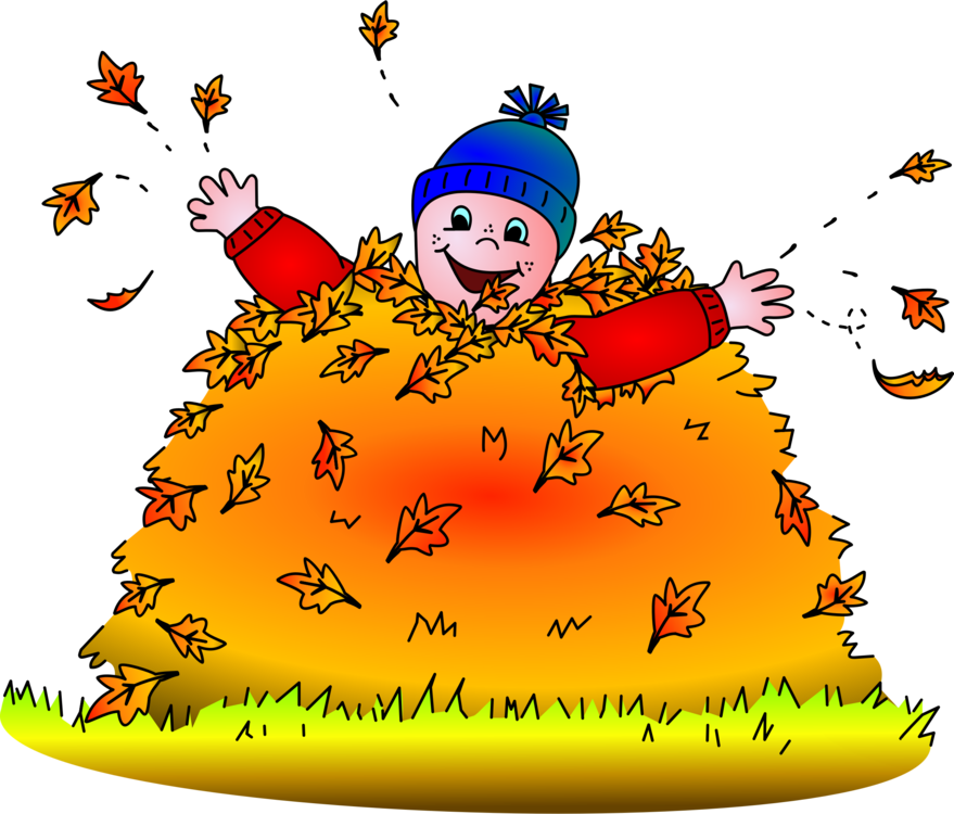 Christmas,Art,Pollinator
