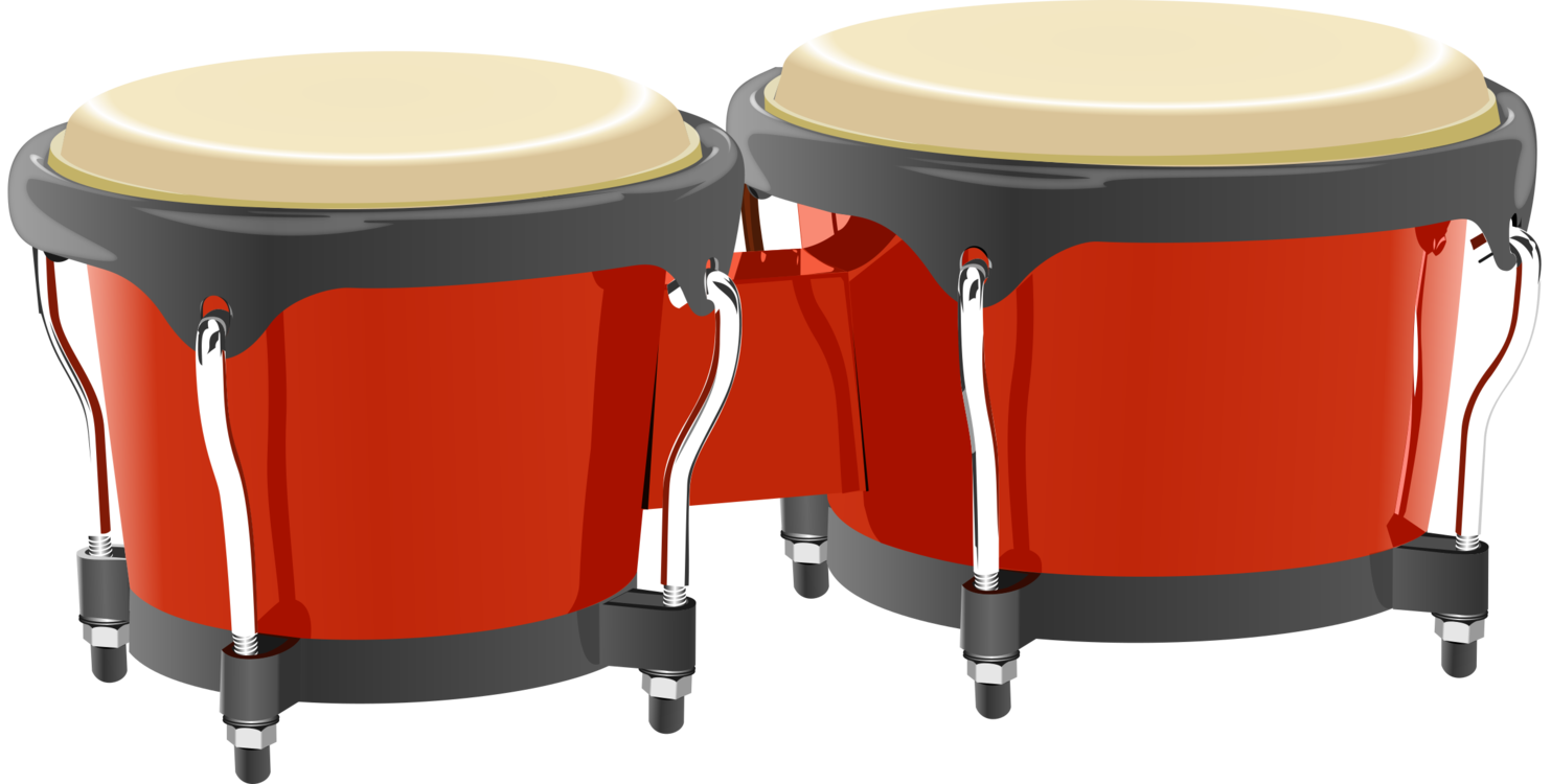 Musical Instrument,Drum,Timbales